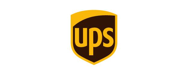 PayCargo Capital UPS Logo
